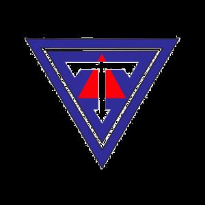 Tindastoll logo