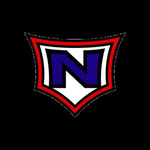 Njardvik logo