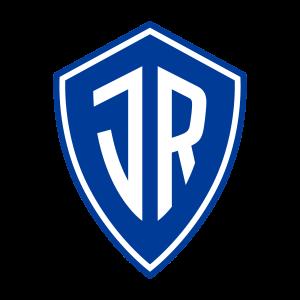 IR Reykjavik logo