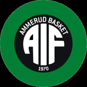 Ammerud logo
