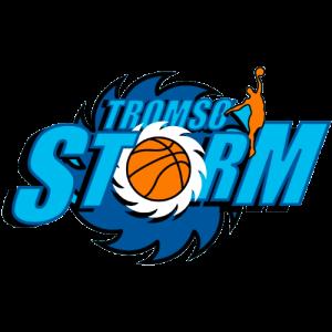 Tromso Storm logo