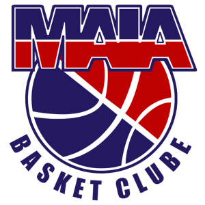 Maia Basket logo