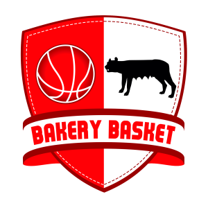Bakery Piacenza logo