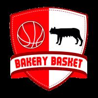 Bakery Piacenza