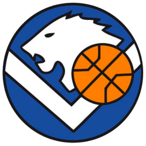 Germani Basket Brescia logo