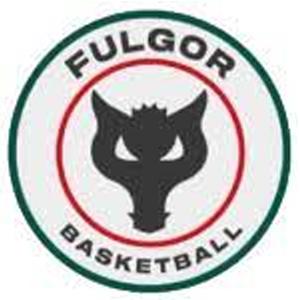 Fulgor Omegna logo