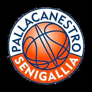 Goldengas Senigallia