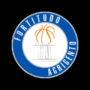 M Rinnovabili Agrigento logo