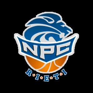 Kienergia Rieti logo