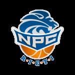 NPC Rieti Pall.
