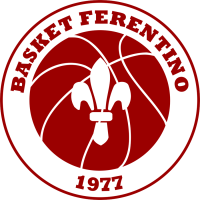 FMC Ferentino
