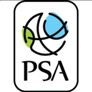 Partenope Sant'Antimo logo