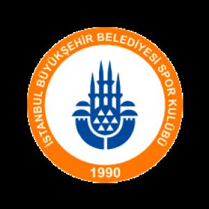 Istanbul BBSK logo