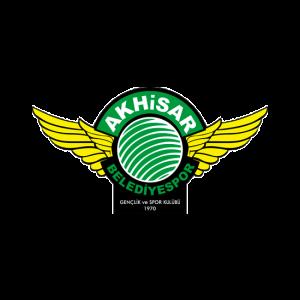 Akhisar Bld logo