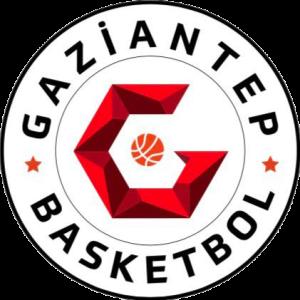Gaziantep logo