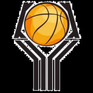 Hrastnik logo