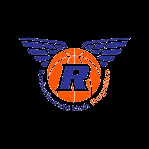 Rogaska Crystal logo