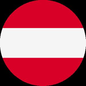 U20 Austria logo