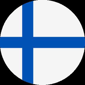 U20 Finland logo