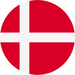 U18 Denmark