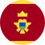 U18 Montenegro