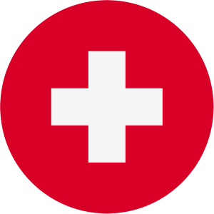 U18 Switzerland logo