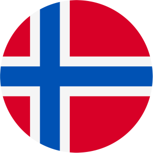 U18 Norway logo