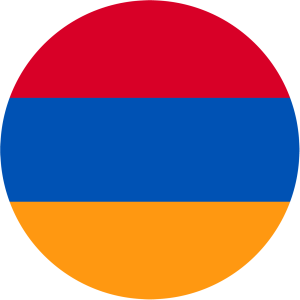 U18 Armenia logo