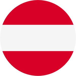 U16 Austria logo