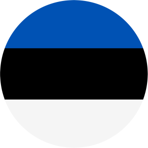 U16 Estonia logo