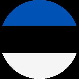 U16 Estonia logo
