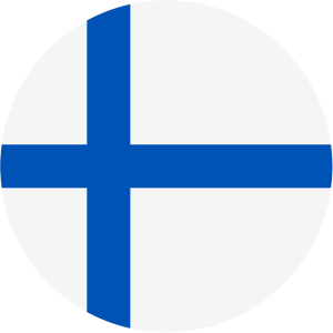 U16 Finland