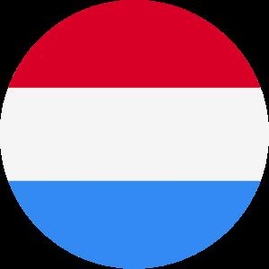 U16 Luxembourg logo