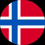 U16 Norway