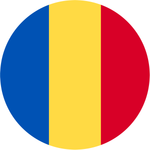 U16 Romania