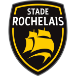 La Rochelle Rupella