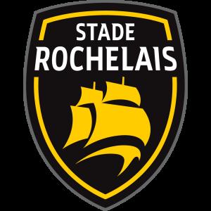 La Rochelle Rupella logo