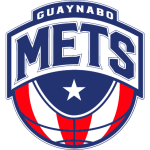 Mets de Guaynabo logo