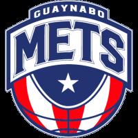 Mets de Guaynabo