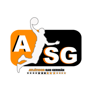 Atleticos de San German logo