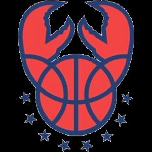 Santurce logo