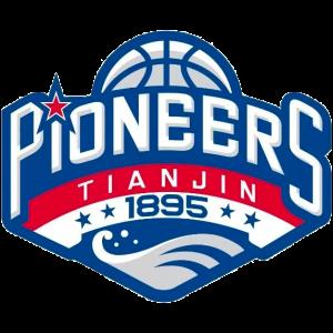 Tianjin Ronggang logo