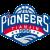 Tianjin Ronggang