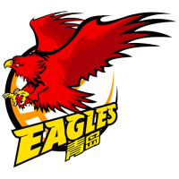 Qingdao Eagles