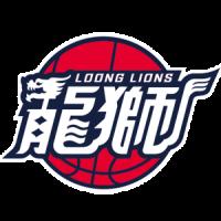 Guangzhou Long Lions