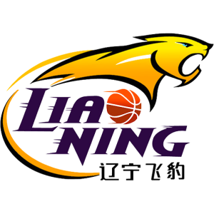 Liaoning Leopards logo