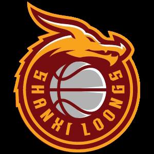 Shanxi logo