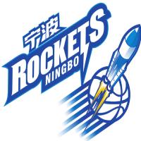 Bayi Rockets