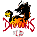 Jiangsu Dragons