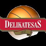 Delikatesas